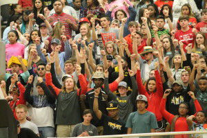 HS BASKETBALL: First round playoff schedule for Tippah County teams