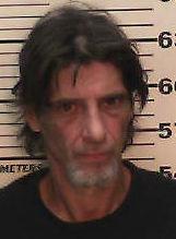mcj-2019-08-07-news-arrest-barnett