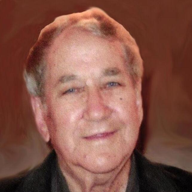 Ken  Stephens