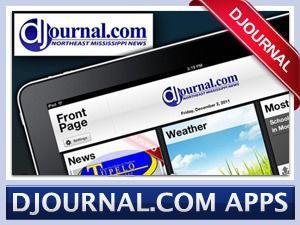 DJournal com app has arrived | News | djournal com