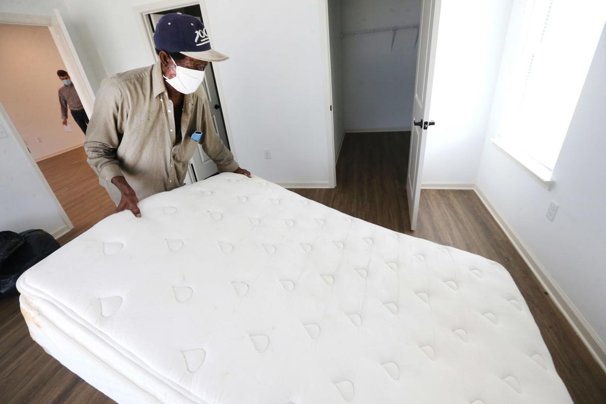 djr-2020-07-05-news-muteh-housing-arp1