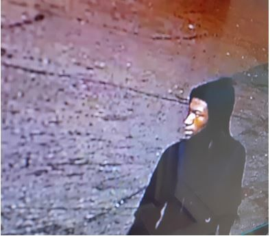 Crime Stoppers, Tupelo police searching for car theft suspect