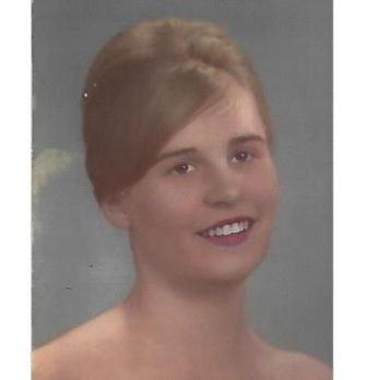 Barbara Josephine Driggers