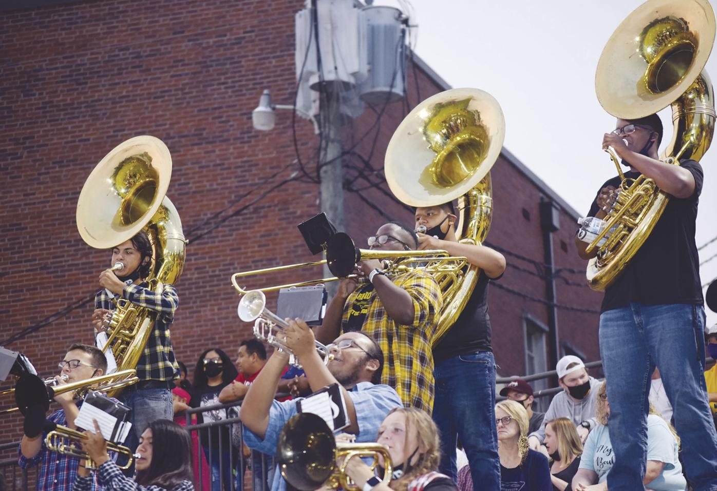 p1 band MIDDLE 0429.jpg