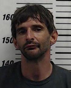mcj-2019-10-16-news-arrest-carpenter
