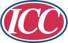 ICC football players earn MACJC academic honors