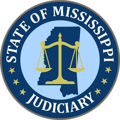 hou-2018-xxxx-miss-judiciary-court-logo.jpg