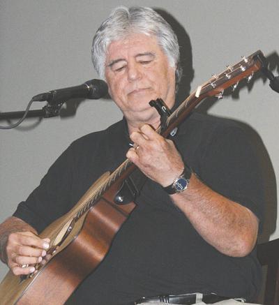 Jimmy Weatherly