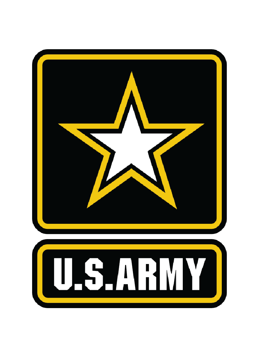 usarmy-01.png