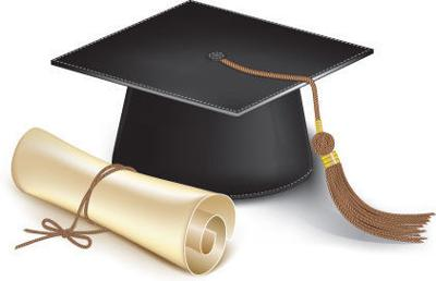 local graduation rates released chickasaw