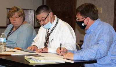 mcj-2021-04-21-news-monroe-county-school-board