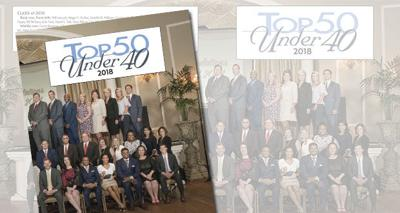 Feature image_cover_UNDER40