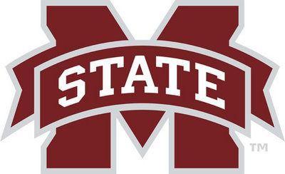 New financing plan OK'd for MSU