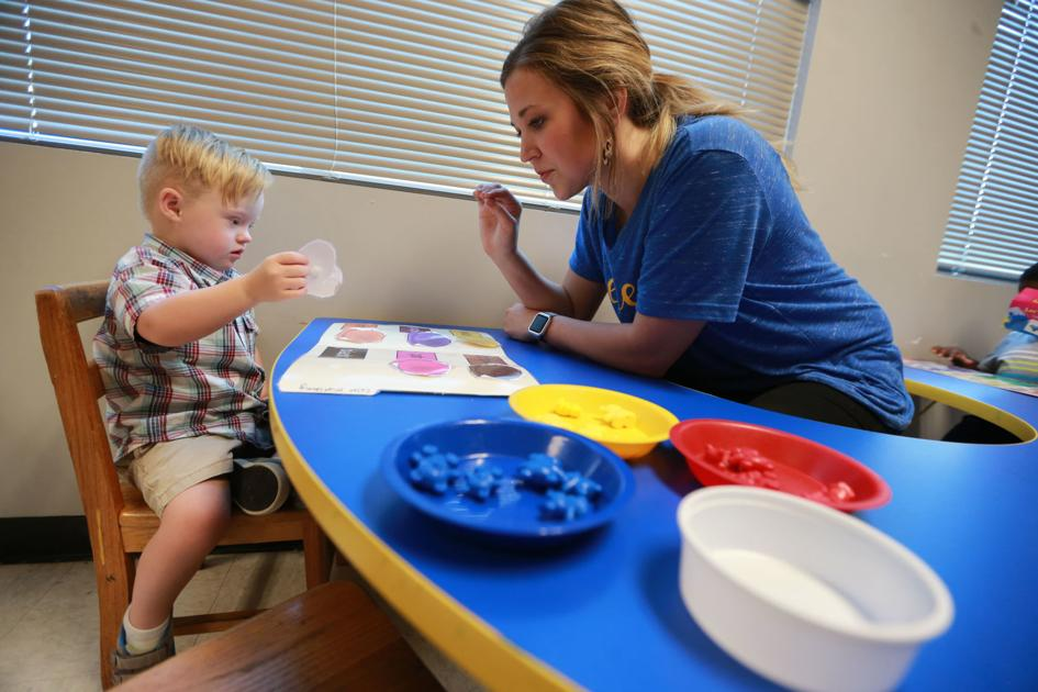As special education population has grown, so has incorporation in regular classrooms