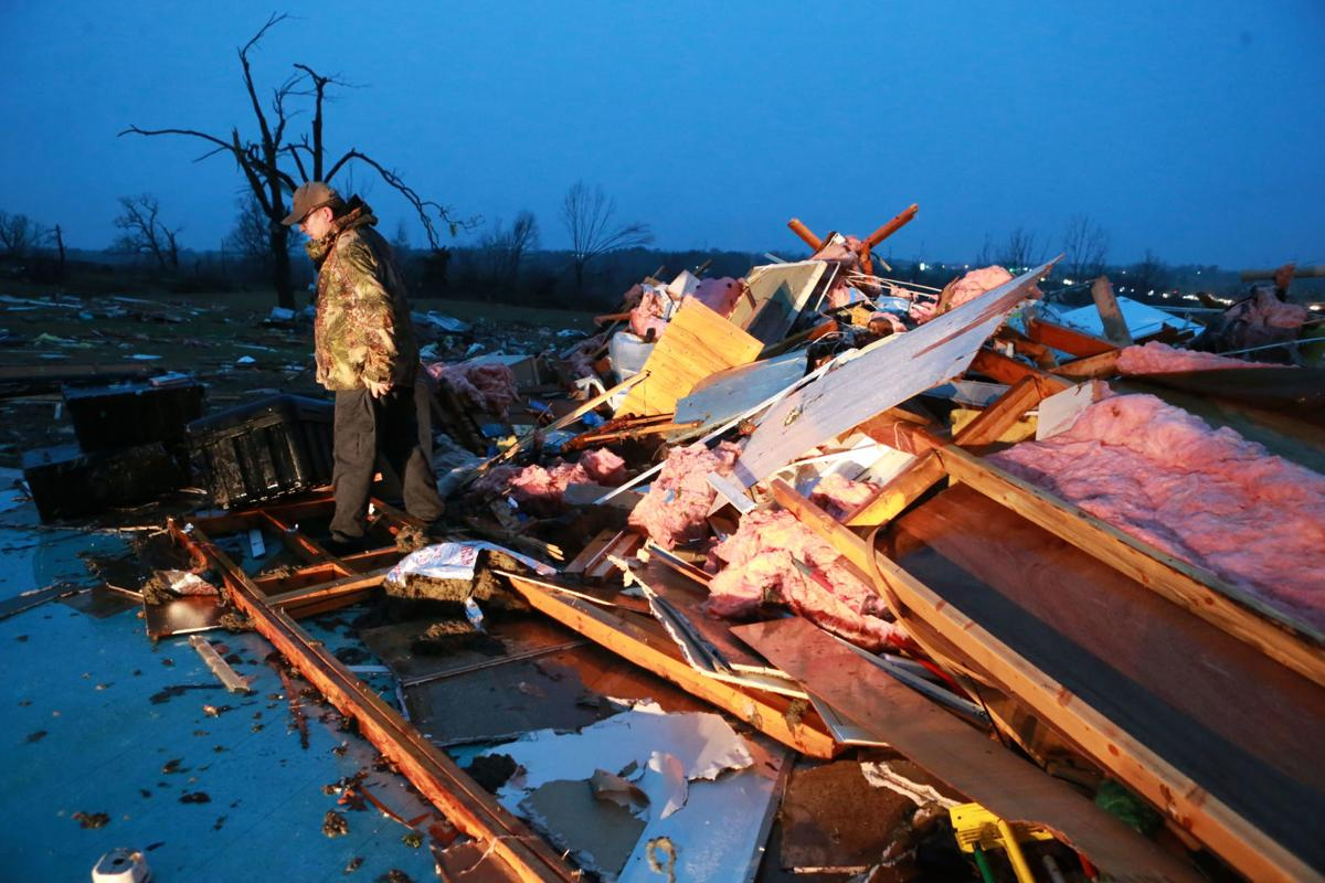 djr-2019-12-17-news-tornado-twp1