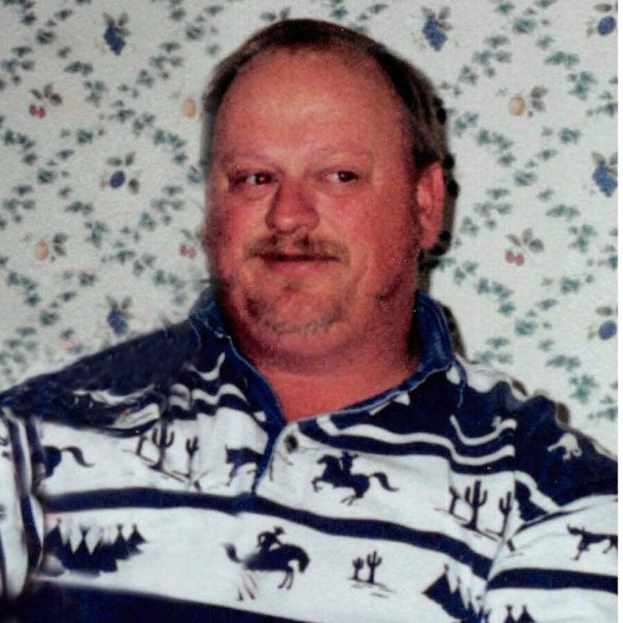 Gene  Dill