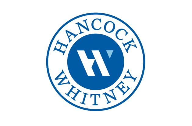 hancock whitney bank hattiesburg ms