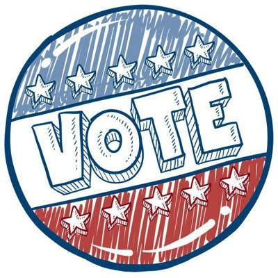 mcj-2021-03-31-news-party-primaries