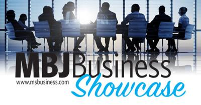 Business-Showcase_feature_rgb