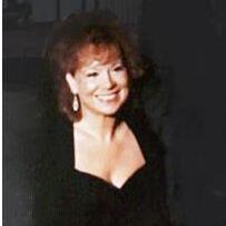 """Karon """"Annette""""  Miller"""