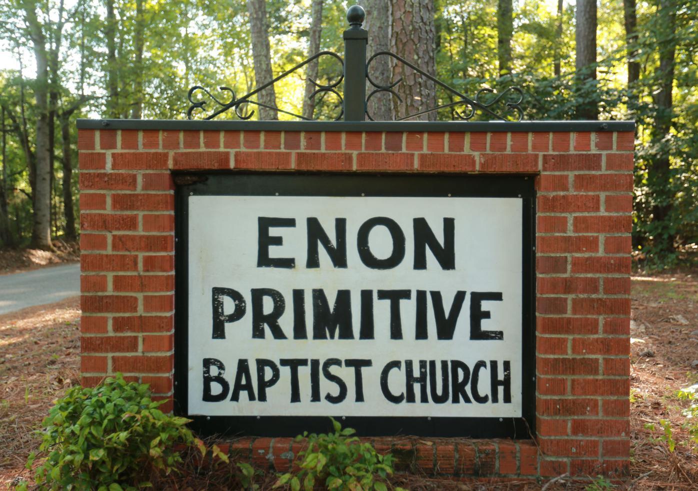 djr-2021-09-15-news-church-enon-church-twp2