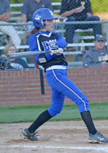 Lady Lions get aggressive to pound Lady Indians