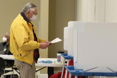 djr-2021-02-03-news-throughfare-vote-twp6