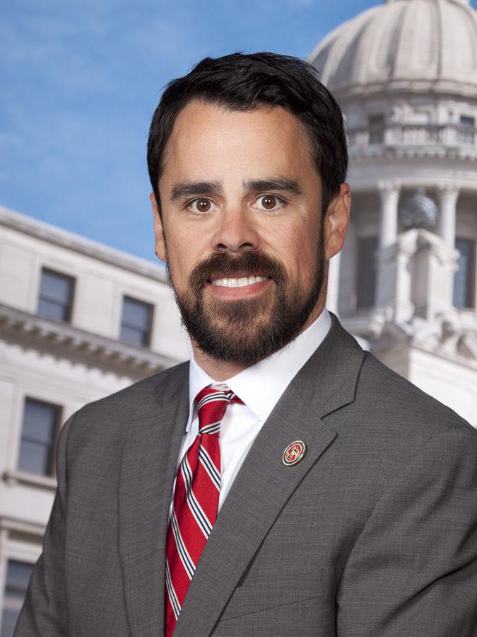 Shane Aguirre