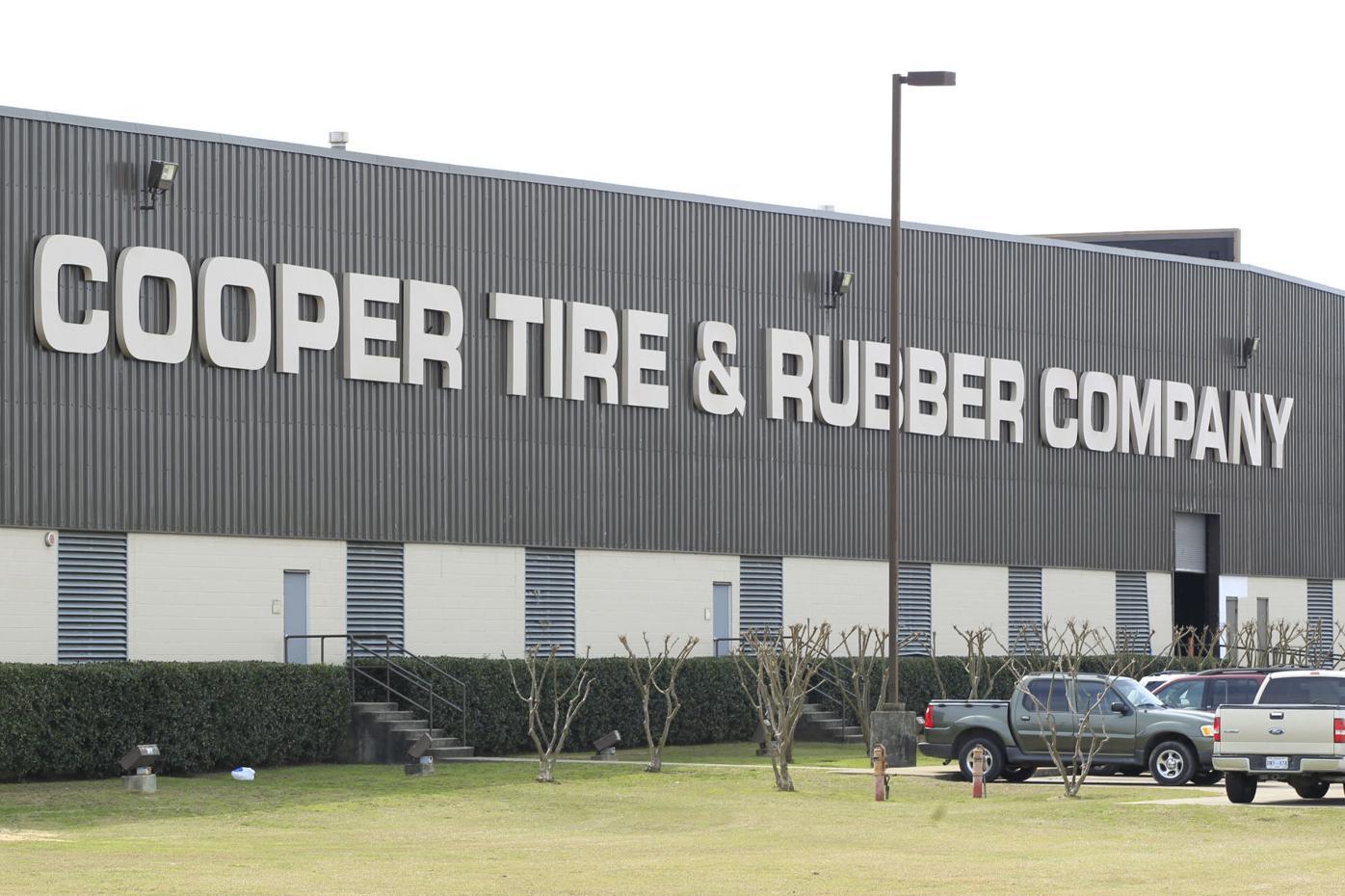 djr-2021-02-23-cooper-file3