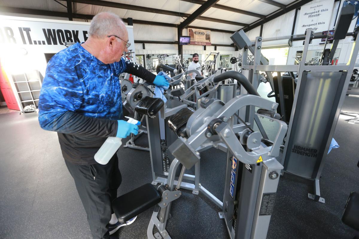 djr-2020-05-12-news-gyms-open-twp4