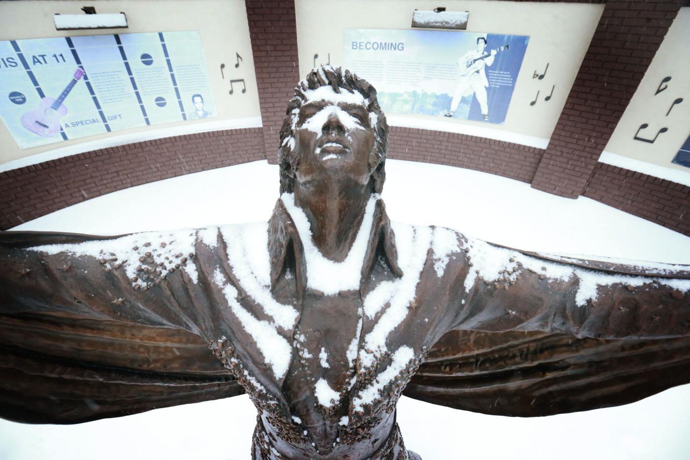 djr-2021-02-18-news-ice-twp7
