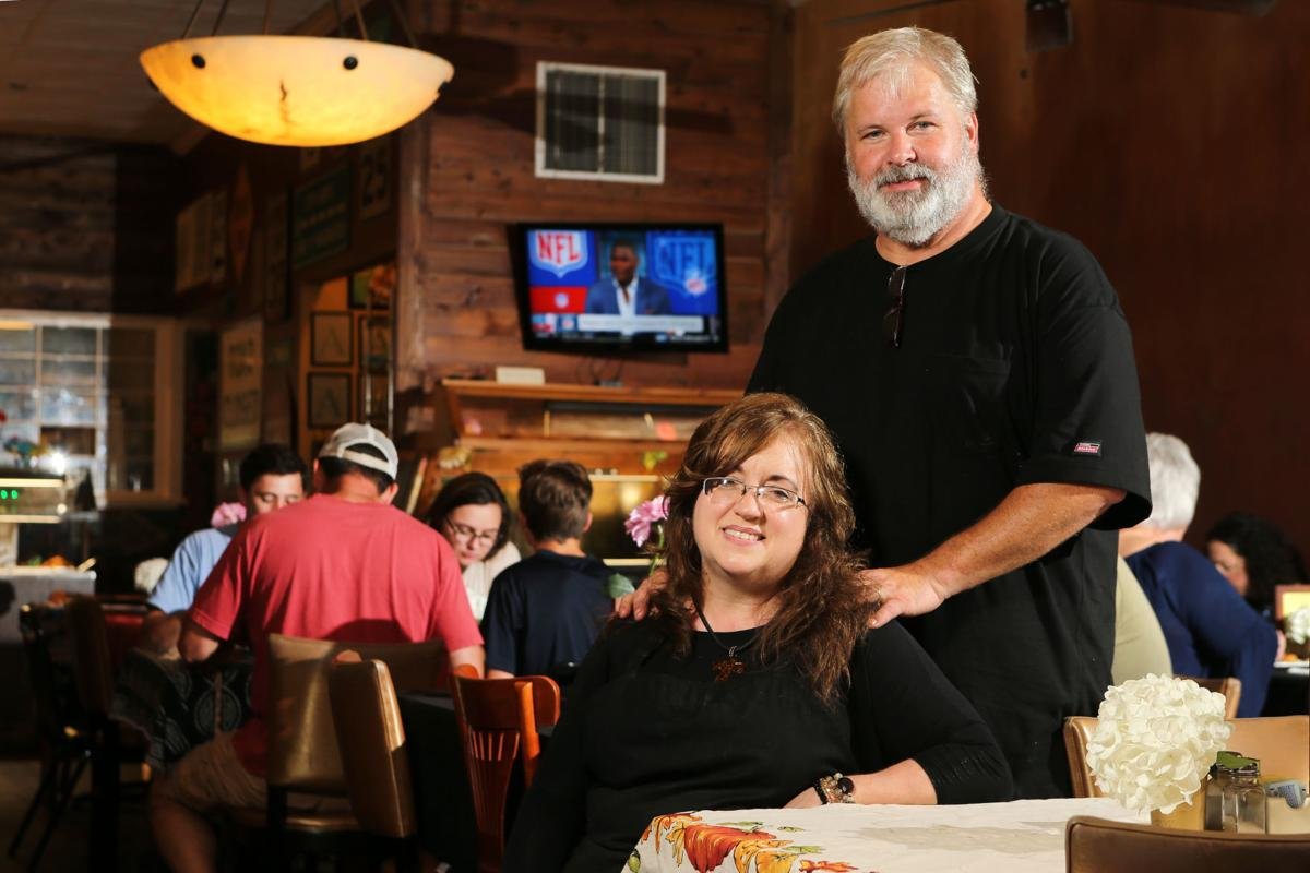 djr-2019-07-24-food-southern-eatery-arp1