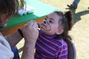 Oren Dunn Museum hosts Dogtrot Rockabilly Festival