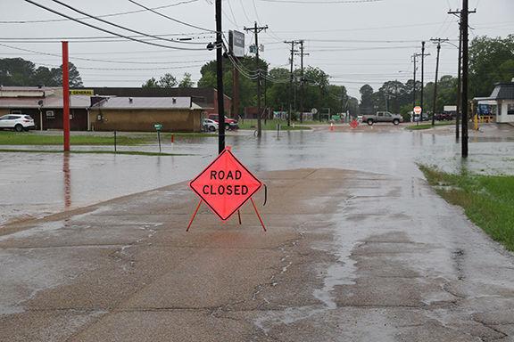 WEB reynolds flood A8730.jpg
