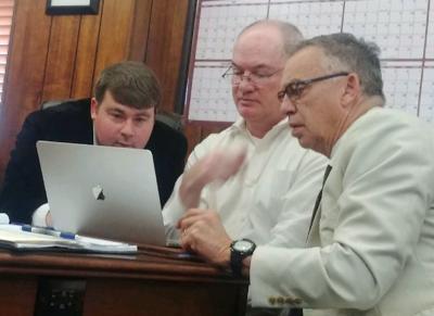 mcj-2020-01-08-news-board-of-supervisors