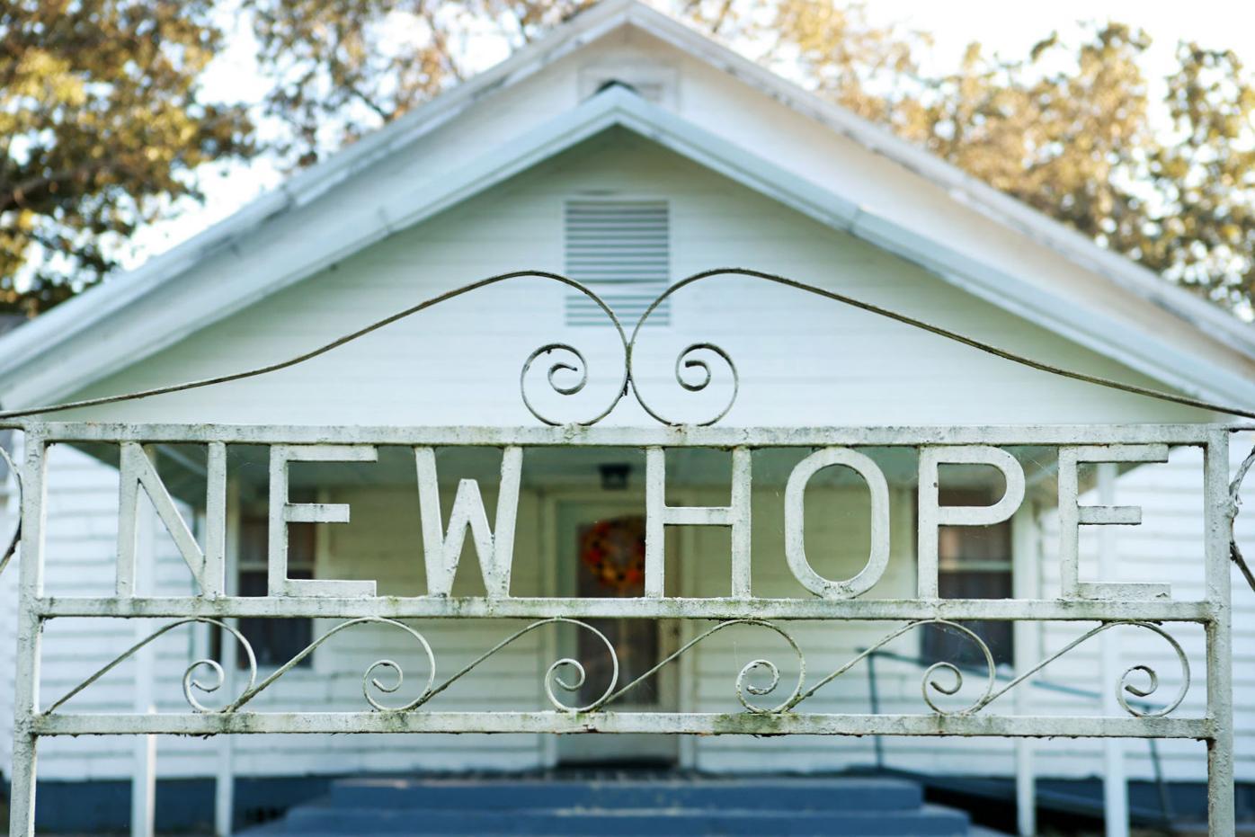 djr-2021-10-13-news-new-hope-church-arp4