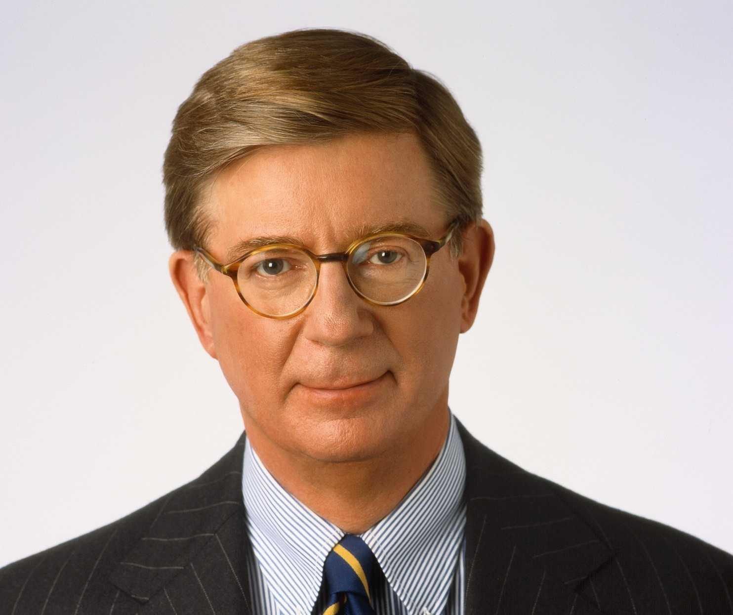 Will, George