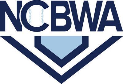 ncbwa logo