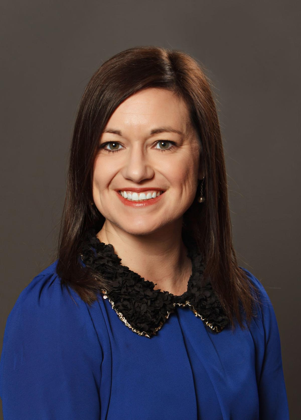 Daily Journal recognizes Top 40 Under 40 | Business | djournal com