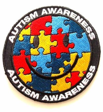 EDITORIAL: April is Autism Awareness Month