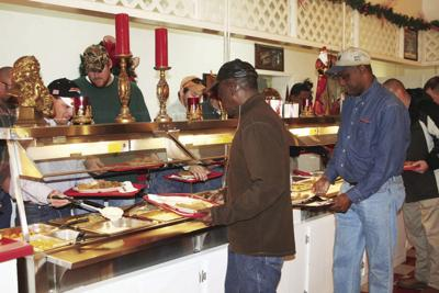 Under new management, Taylor's offers same friendly service