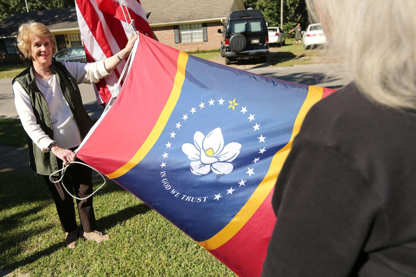 djr-2020-10-10-news-new-flag-arp2