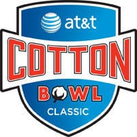 UPDATE: Oklahoma St CB Cox benched for Cotton Bowl