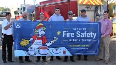 mcj-2020-10-14-news-amory-fire-safety-week