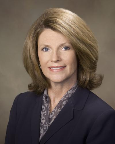 Nancy Loome