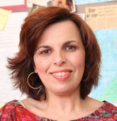 Miranda Cipkowski