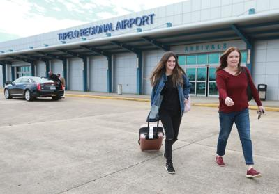 djr-2019-03-13-news-airport-twp1