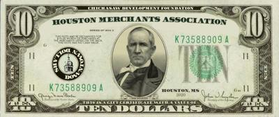 Downtown Dollar