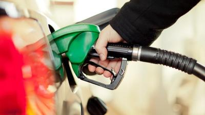 Mississippi Weekly Gas Price Update