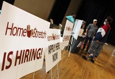 mcj-2021-06-09-news-job-fair-promo